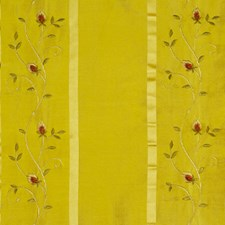 Sage Drapery and Upholstery Fabric by Robert Allen