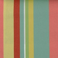 Springtime Drapery and Upholstery Fabric by Duralee
