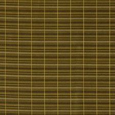 Brass Drapery and Upholstery Fabric by Robert Allen/Duralee