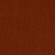 Redwood Drapery and Upholstery Fabric by Beacon Hill