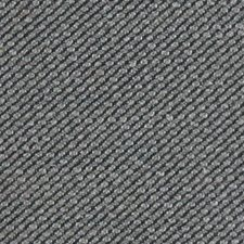 Charcoal Drapery and Upholstery Fabric by Duralee