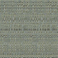 Nordic Drapery and Upholstery Fabric by Robert Allen /Duralee