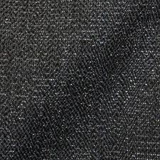 Gunmetal Drapery and Upholstery Fabric by Duralee