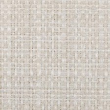 Crystal Drapery and Upholstery Fabric by Duralee