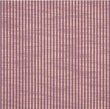 Beige/Purple Stripes Drapery and Upholstery Fabric by Kravet