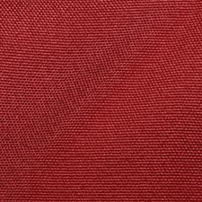 Raspberry Drapery and Upholstery Fabric by Duralee