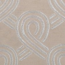 Opal Drapery and Upholstery Fabric by Duralee