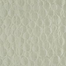 Celadon Drapery and Upholstery Fabric by Robert Allen
