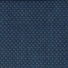 Cobalt Drapery and Upholstery Fabric by Duralee