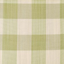 Fern Drapery and Upholstery Fabric by Duralee