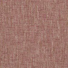 Berry Texture Plain Drapery and Upholstery Fabric by Fabricut