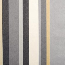 Smoke Drapery and Upholstery Fabric by Duralee