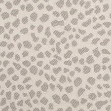 Dove Animal Skins Drapery and Upholstery Fabric by Duralee