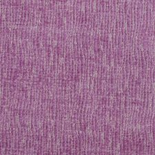 Hyacinth Chenille Drapery and Upholstery Fabric by Duralee
