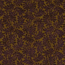 Fig Drapery and Upholstery Fabric by Robert Allen /Duralee