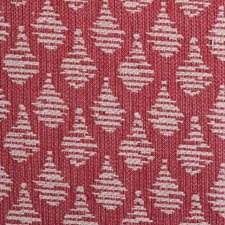Rosehips Diamond Drapery and Upholstery Fabric by Duralee