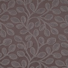 Portobello Drapery and Upholstery Fabric by Robert Allen