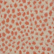 Sorbet Animal Skins Drapery and Upholstery Fabric by Duralee