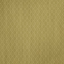 Green Tea Jacquard Pattern Drapery and Upholstery Fabric by Fabricut