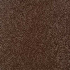 Brown Animal Skins Drapery and Upholstery Fabric by Duralee