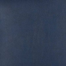 Cobalt Animal Skins Drapery and Upholstery Fabric by Duralee