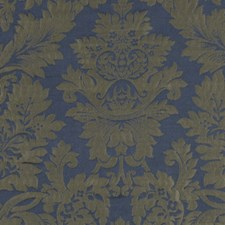 Peacock Drapery and Upholstery Fabric by Robert Allen /Duralee