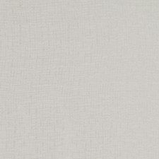 Pearlessence Drapery and Upholstery Fabric by Beacon Hill
