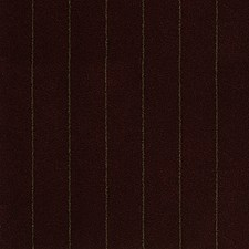 Claret Drapery and Upholstery Fabric by Pindler