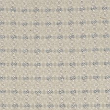 Ivory Drapery and Upholstery Fabric by Robert Allen /Duralee