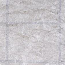 Metal Drapery and Upholstery Fabric by Beacon Hill