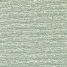 Sea Green Chenille Drapery and Upholstery Fabric by Duralee