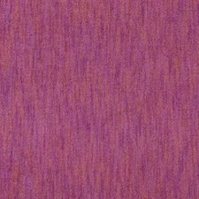 Magenta Drapery and Upholstery Fabric by Duralee