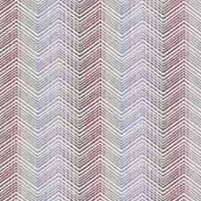 Plum Drapery and Upholstery Fabric by Duralee