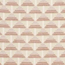 Vintage Pink Drapery and Upholstery Fabric by Beacon Hill