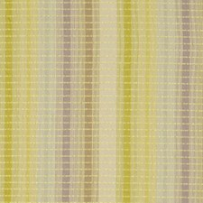 Peridot Multi Drapery and Upholstery Fabric by Beacon Hill
