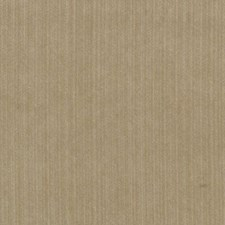 Tan Drapery and Upholstery Fabric by Duralee