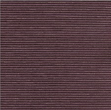 Purple Ottoman Drapery and Upholstery Fabric by Kravet