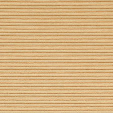 Golden Mandarin Drapery and Upholstery Fabric by Beacon Hill