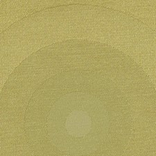 Bronze Citrine Drapery and Upholstery Fabric by Beacon Hill