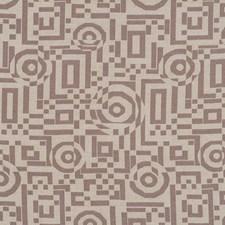 Hazelnut Drapery and Upholstery Fabric by Robert Allen