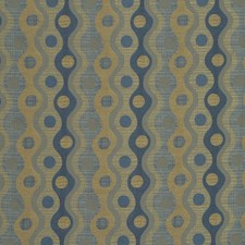 Grotto Drapery and Upholstery Fabric by Robert Allen