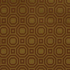 Terracotta Drapery and Upholstery Fabric by Robert Allen