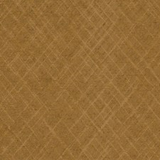 Pecan Drapery and Upholstery Fabric by Robert Allen /Duralee
