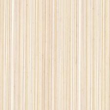 Desert Drapery and Upholstery Fabric by Robert Allen