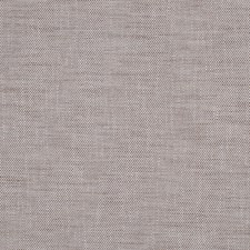 Twig Drapery and Upholstery Fabric by Robert Allen /Duralee
