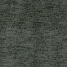 Tourmaline Drapery and Upholstery Fabric by Beacon Hill