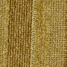 Burnished Gold Drapery and Upholstery Fabric by Beacon Hill