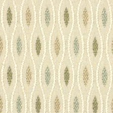 Pebble Drapery and Upholstery Fabric by Robert Allen /Duralee