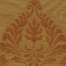 Cider Drapery and Upholstery Fabric by Robert Allen