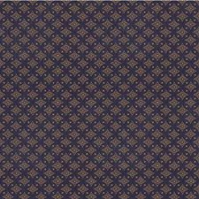 Purple Diamond Drapery and Upholstery Fabric by Kravet